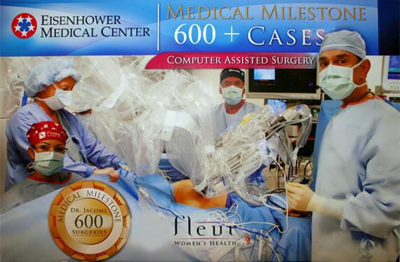 , Minimally Invasive Surgery